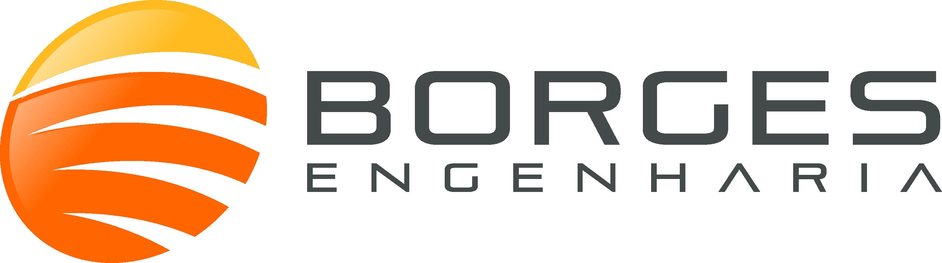 BORGES ENGENHARIA